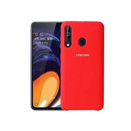 خرید قاب گوشی سامسونگ Samsung Galaxy A20s مدل سیلیکونی