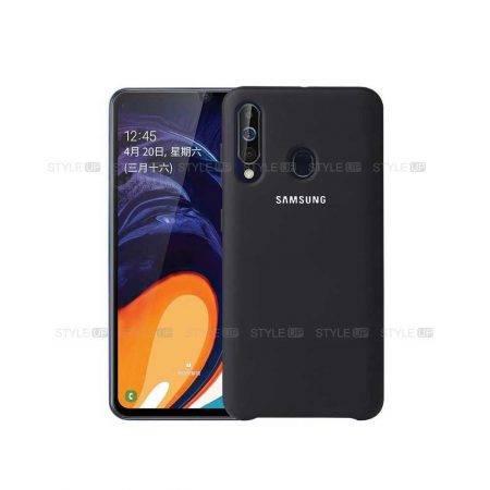 خرید قاب گوشی سامسونگ Samsung Galaxy M30 مدل سیلیکونی
