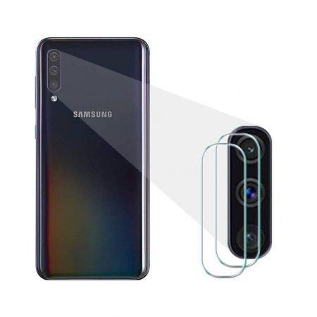 خرید گلس لنز دوربین گوشی سامسونگ Samsung Galaxy A50s