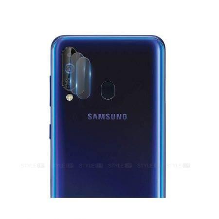 خرید گلس لنز دوربین گوشی سامسونگ Samsung Galaxy A60