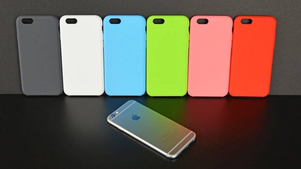 colored-silicone-case-1030x579.jpg