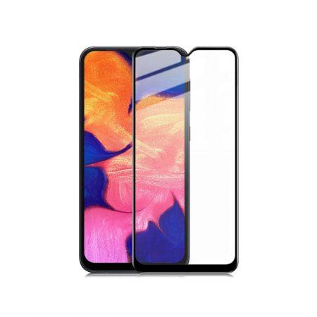 خرید گلس سرامیکی گوشی سامسونگ Samsung Galaxy A10 مدل تمام صفحه