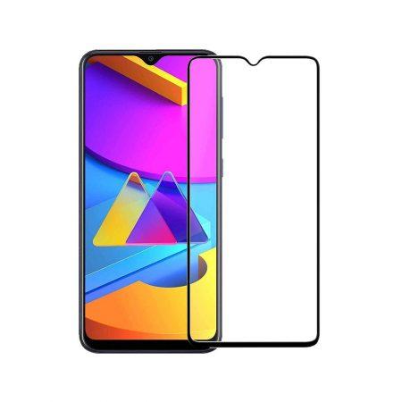 خرید گلس سرامیکی گوشی سامسونگ Samsung Galaxy A30s مدل تمام صفحه