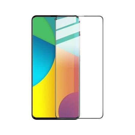 خرید گلس سرامیکی گوشی سامسونگ Samsung Galaxy A51 مدل تمام صفحه