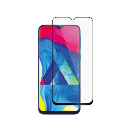 گلس سرامیکی گوشی سامسونگ Samsung Galaxy M10 مدل تمام صفحه
