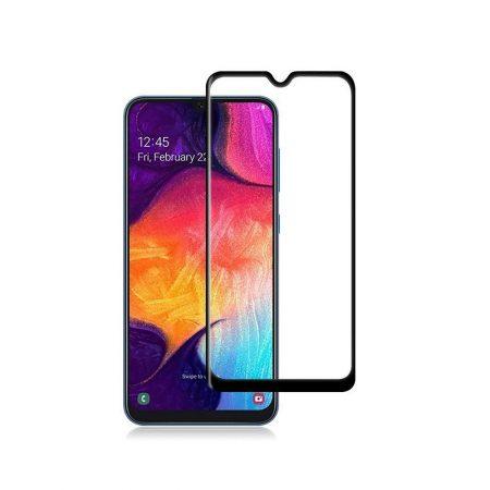 خرید گلس سرامیکی گوشی سامسونگ Samsung Galaxy M10s مدل تمام صفحه
