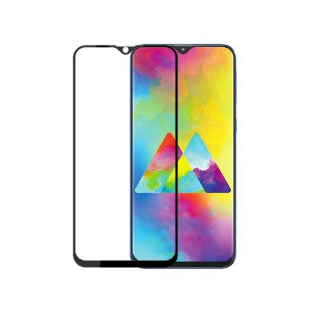 خرید گلس سرامیکی گوشی سامسونگ Samsung Galaxy M20 مدل تمام صفحه