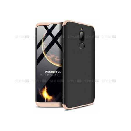 خرید قاب گوشی شیائومی Xiaomi Redmi 8 مدل Gkk 360