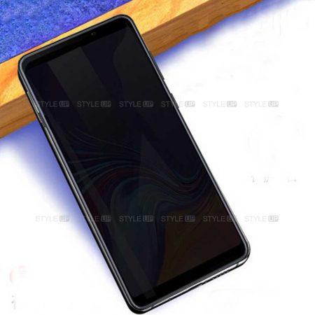 خرید محافظ گلس پرایوسی گوشی سامسونگ Samsung Galaxy A50s