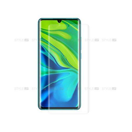 خرید محافظ صفحه گلس گوشی شیائومی Xiaomi Mi Note 10 Pro