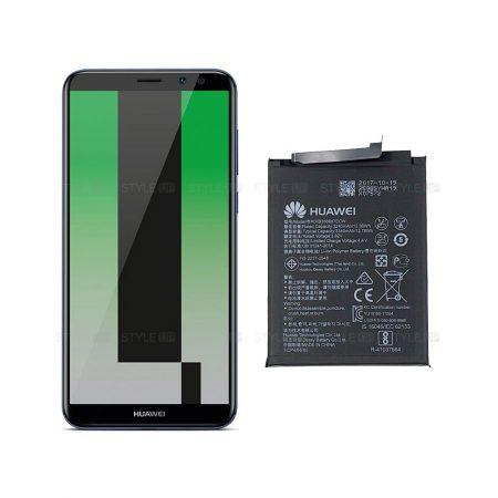 خرید باتری گوشی هواوی Huawei Mate 10 Lite مدل HB356687ECW