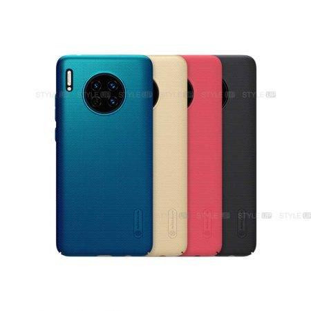 خرید قاب نیلکین گوشی هواوی میت 30 - Huawei Mate 30 مدل Frosted