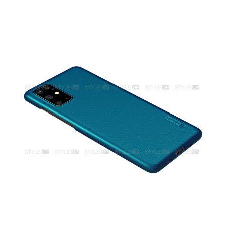 خرید قاب نیلکین گوشی سامسونگ Galaxy S20 Plus 5G مدل Frosted