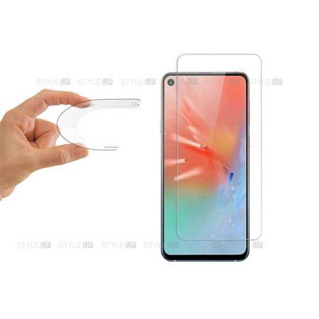 خرید محافظ صفحه نانو گوشی سامسونگ Samsung Galaxy M40