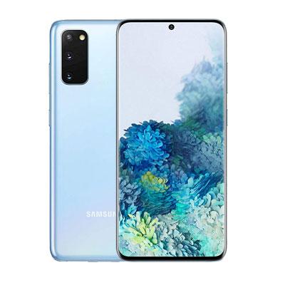 لوازم جانبی گوشی سامسونگ Samsung Galaxy S20 5G