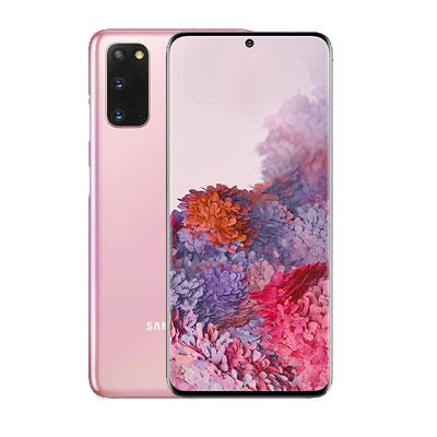 لوازم جانبی گوشی سامسونگ Samsung Galaxy S20