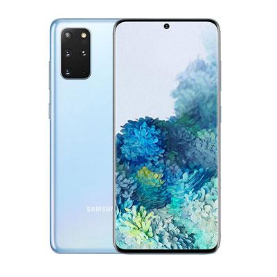 لوازم جانبی گوشی سامسونگ Samsung Galaxy S20 Plus 5G