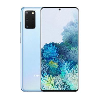 لوازم جانبی گوشی سامسونگ Samsung Galaxy S20 Plus