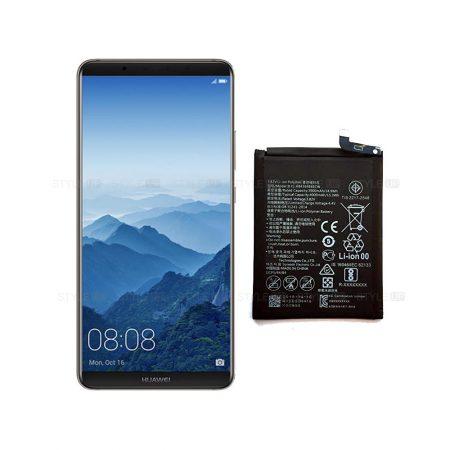 خرید باتری گوشی هواوی Huawei Mate 10 Pro مدل HB436486ECW