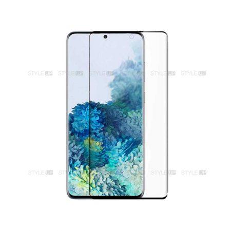 خرید گلس گوشی سامسونگ Samsung Galaxy S20 مدل تمام صفحه