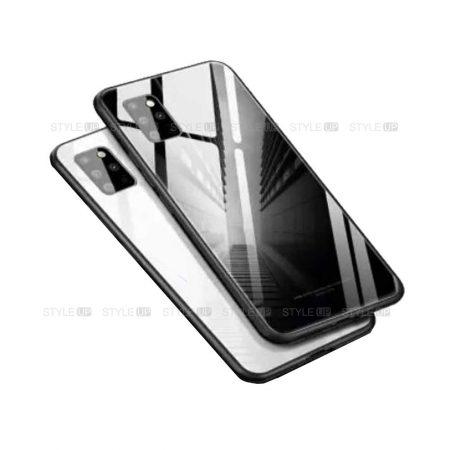 خرید قاب پشت گلس گوشی سامسونگ Samsung Galaxy S20 Plus / 5G
