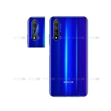 خرید گلس لنز دوربین گوشی هواوی انر Huawei Honor 20