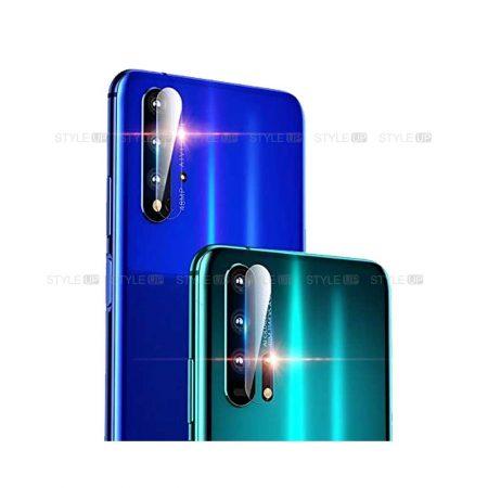 خرید گلس لنز دوربین گوشی هواوی آنر Huawei Honor 20 Pro