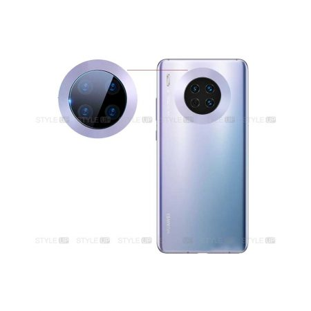 خرید گلس لنز دوربین گوشی هواوی Huawei Mate 30