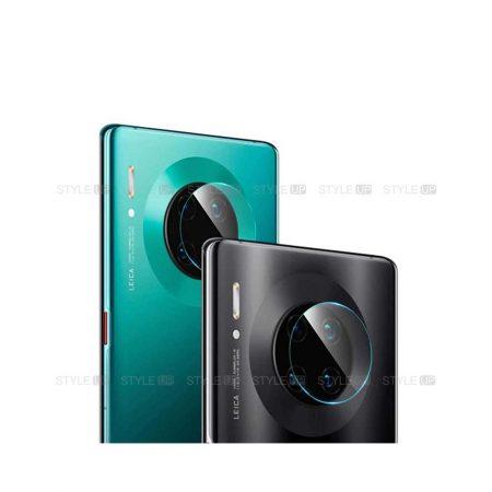 خرید گلس لنز دوربین گوشی هواوی Huawei Mate 30 Pro