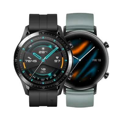 لوازم جانبی Huawei Watch GT 2