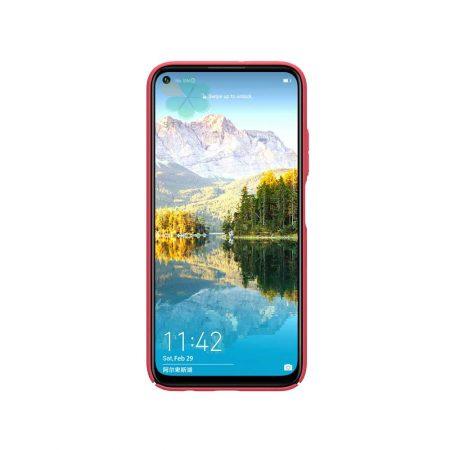 خرید قاب نیلکین گوشی هواوی Huawei P40 Lite مدل Frosted