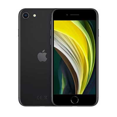 لوازم جانبی گوشی آیفون Apple iPhone SE 2020
