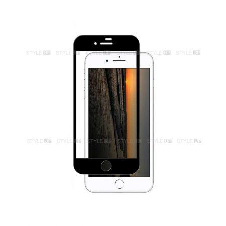 خرید گلس گوشی اپل ایفون Apple SE 2020 مدل تمام صفحه