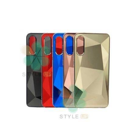 خرید قاب گوشی سامسونگ Samsung Galaxy A50 طرح الماس