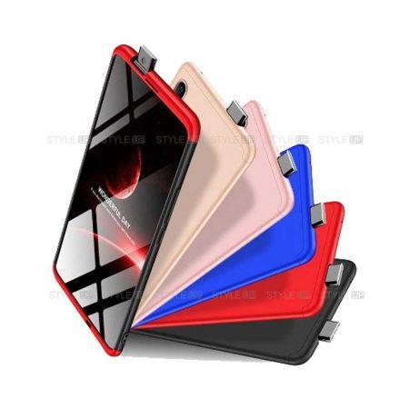 خرید قاب 360 درجه گوشی هواوی Huawei Y9 Prime 2019 مدل GKK