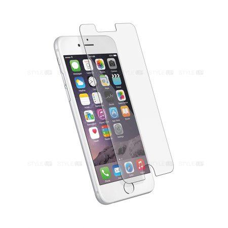 خرید محافظ صفحه گلس گوشی اپل آیفون iPhone SE 2020