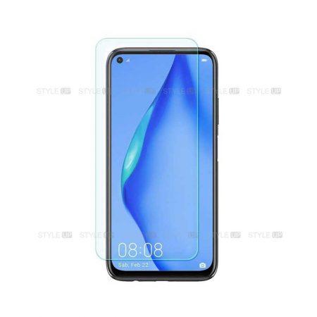خرید محافظ صفحه گلس گوشی هواوی Huawei P40 Lite