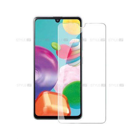 خرید محافظ صفحه گلس گوشی سامسونگ Samsung Galaxy A41