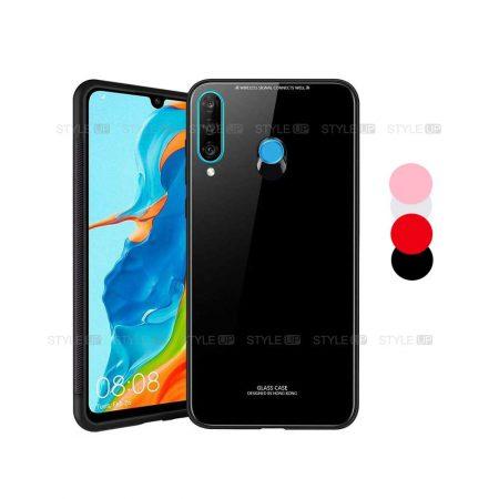 خرید قاب پشت گلس گوشی هواوی Huawei Honor 20 Lite / 20i