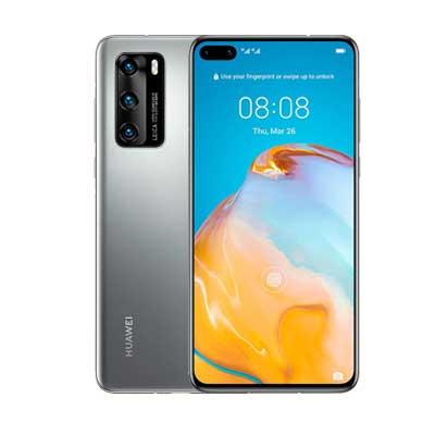 لوازم جانبی گوشی هواوی Huawei P40