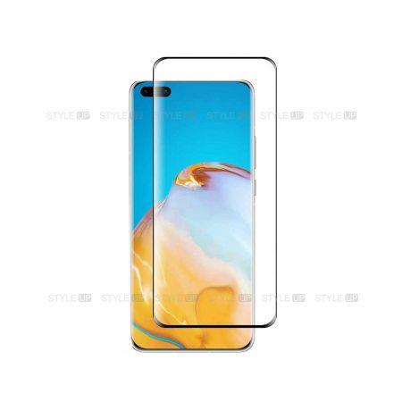 خرید گلس گوشی هواوی Huawei P40 مدل تمام صفحه