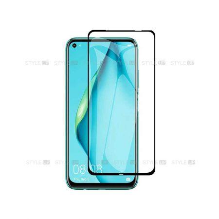خرید گلس گوشی هواوی Huawei P40 Lite مدل تمام صفحه