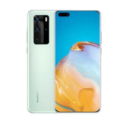 لوازم جانبی گوشی هواوی Huawei P40 Pro