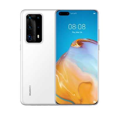 لوازم جانبی گوشی هواوی Huawei P40 Pro Plus