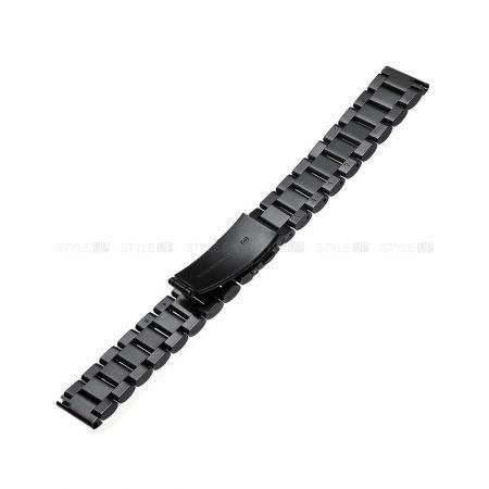 خرید بند ساعت هواوی Huawei Watch GT 2 46mm استیل 3Pointers
