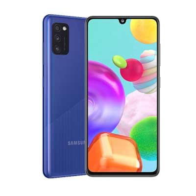 لوازم جانبی گوشی سامسونگ Samsung Galaxy A41