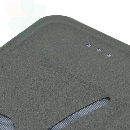 خرید کیف کلاسوری چرمی گوشی سامسونگ Samsung Galaxy M20