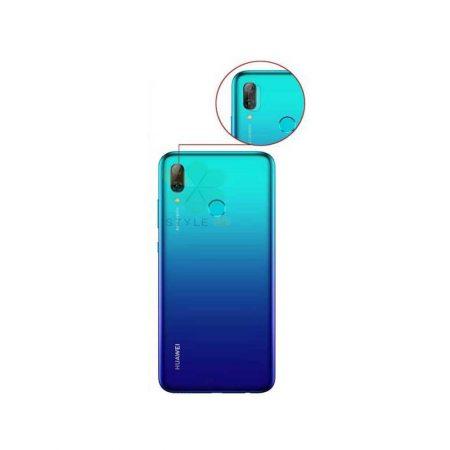 خرید محافظ گلس لنز دوربین گوشی هواوی Huawei P Smart 2019