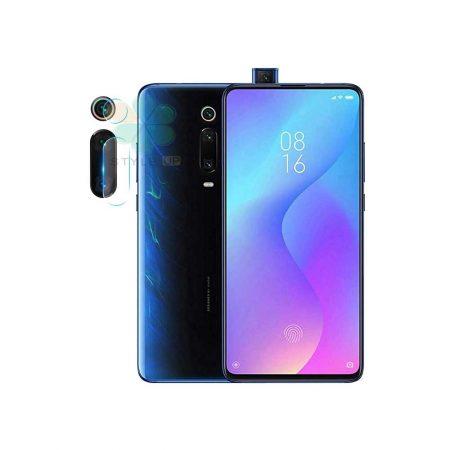 خرید گلس لنز دوربین گوشی شیائومی می 9 تی - Xiaomi Mi 9t