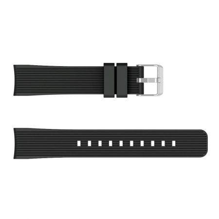 خرید بند سیلیکونی ساعت شیائومی Amazfit GTR 47mm طرح گلکسی